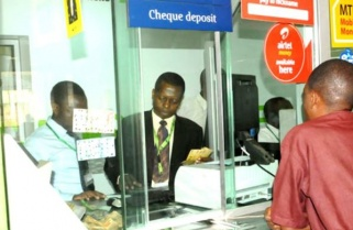 Rwanda Makes it Easy to Access Credit than Any African Country