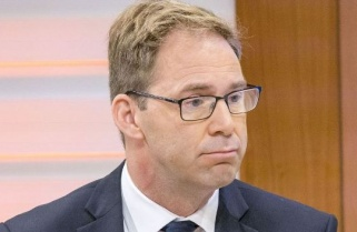 UK Government Minister for Africa to Meet Rwanda Officials