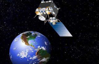 Soaring Ambition: Rwanda Files Request For Satellite Constellations