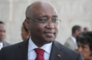 Kenya Appoints Dr. Donald Kaberuka to its Investment Fund