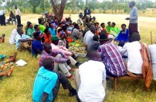 Church Members in Gatsibo Prepare to Drag Pastor to Court Over Fraud