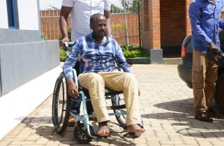 Rwanda-Uganda Relations: Releasing Prisoners First Step to Show Goodwill