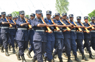 Rwanda Forms New Investigations Body to Replace Police CID