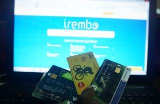Rwanda Grows in Digital Payment