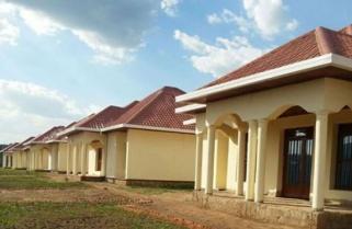 Rwanda Creates Land Bank To Ease Housing