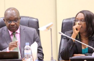 Parliament Summons MTN for Refusing to Compensate 'Poisoned Man'