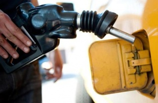 Rwanda's Pump Prices Increase to Rwf840/litre