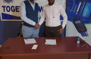 Guy Bukasa Appointed as Rayon Sports Head Coach
