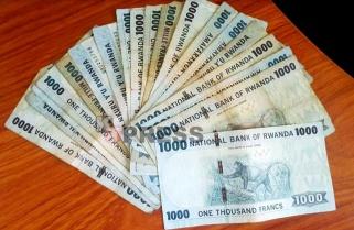 Rwf2.1B Remains Unclaimed in Rwandan Banks