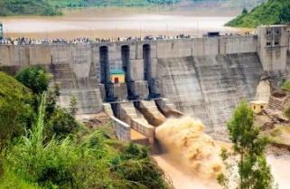 Belgians urged to tap into Rwanda's Energy Sector