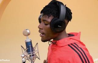 Nigeria's Joeboy Set for Kigali Concert
