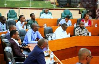 Rwandan Media Struggles to Delink From Genocide