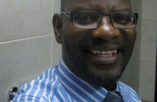A Ugandan Journalist Slings Mud at Rwanda Even as He Chooses to Ignore Museveni Regime Crimes