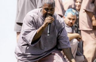 It's Not Only a Billion – Rapper Kanye West Unhappy with Forbes