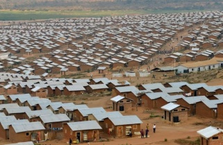 UNHCR Seeks More Land for Burundian Refugees in Rwanda