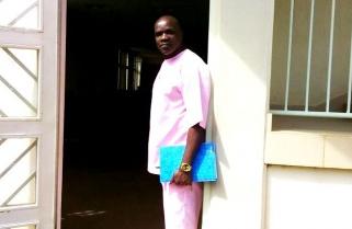 Court Hears Ntaganzwa Partnered  With Burundian Refugees to kill 38, 000 Tutsi