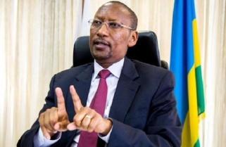 Rwanda's 2018 T-Bond Oversubscribed