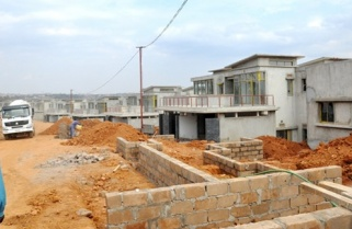 Rwanda Announces Reforms in Construction Sector
