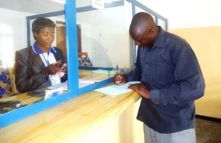 Hopes For Rwanda Cooperative Bank Frustrated