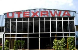 Erratum: Rwanda's Oldest Textile Factory To Relocate In One Week