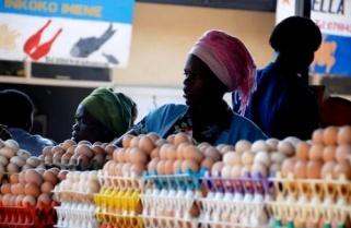 Optimism As World Bank Signs Rwanda $95M