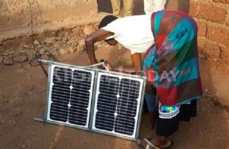 World Bank Loans Rwanda $95m To Reduce Power Cuts