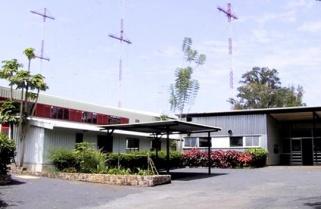Germans Close Business in Rwanda After Half Century Lease Expires
