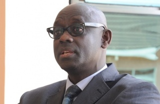 Incompetent Lawyers Sink Rwanda Government Into Losses
