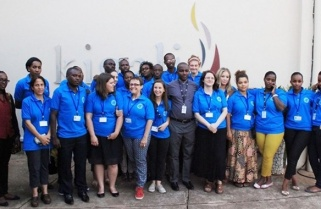 Rwanda Engages US Students to Combat Genocide Denial