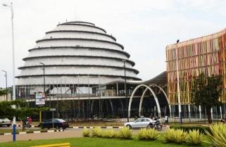 Rwanda Ready to Host AU Summit