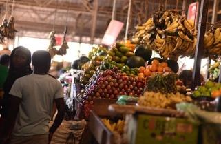 How Poor Are Rwandans?NISR to Release Updates