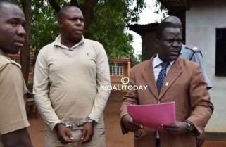 Rwanda and Malawi to Swap Inmates