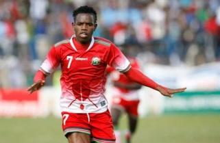 Kenya Wins 2017 Cecafa Senior Challenge Cup