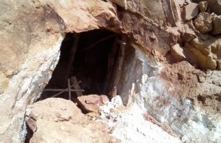 Rwanda: 14 Perish in a Mining Accident