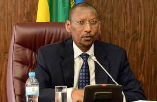 Rwanda Optimistic With Rwf10billion bond Subscription