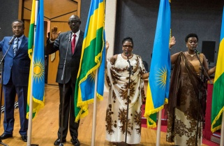 Kagame Vows to Start Naming and Shaming Incompetent Departments