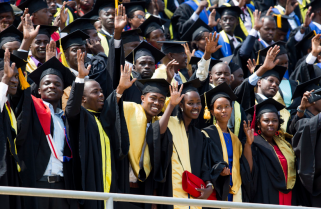 Rwanda Increases Stipend for University Students