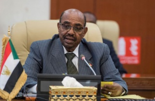 Kagame Happy Sudan Exercising 0.2% Levy to Fund AU