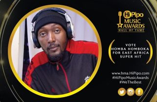 We Can Only Support Through Proper Channels – Deejay Pius to Fans