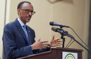 Kagame 'Ready for Showdown' With France in New Inquiry