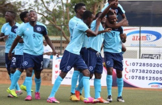 Azam Premier League Resumes Tomorrow