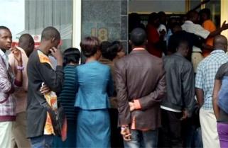 New Mobile App Cuts Money Transfer Rates For Rwandan Diaspora