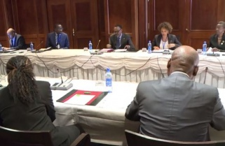 Kagame Proposes Changes to Make AU Relevant to Africans
