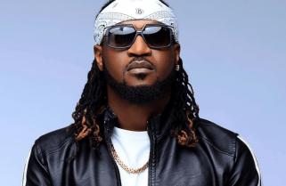 Nigeria's Rudeboy 'Ready to Work with Meddy'