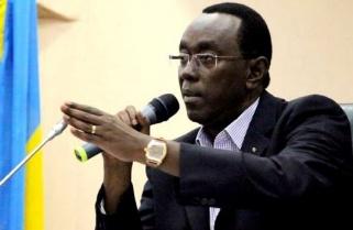 'Respect Our Sovereignty' Rwanda Tells EU Parliament