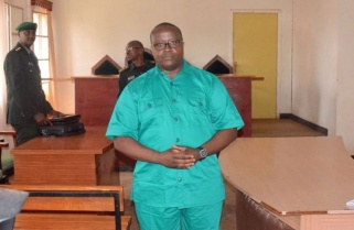 Soldier Extradited by Canada Was Habyarimana Hitman – Military Court Hears