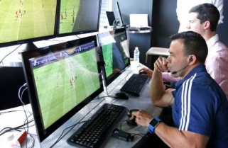 CHAN  will use VAR Technology in 2018