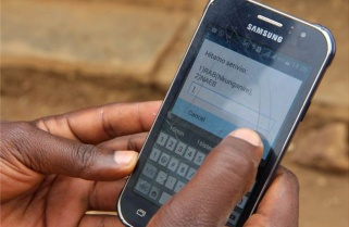 Rwanda Moves to Increase Digital Literacy Figures