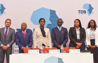 TDB Bank Announces extra Financing Packages