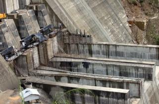 Indian Firms Construct US$108M Mega Power Plant In Rwanda